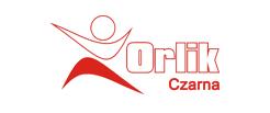 Orlik Czarna