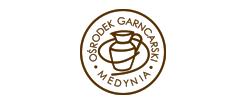 Ośrodek Garncarski w Medyni
